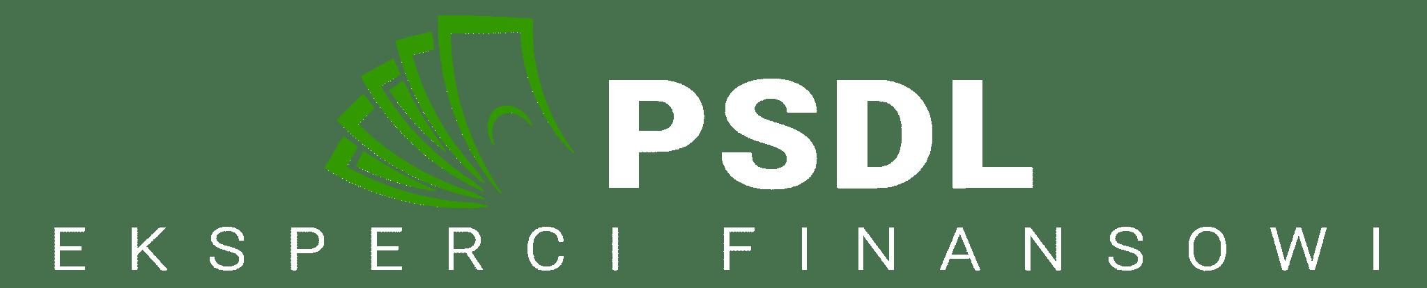 PSDL – Eksperci Finansowi