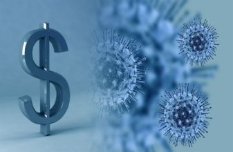 Pandemia a kredyt hipoteczny