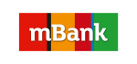 logo-mbank