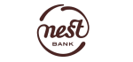 logo-nest-bank